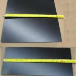 Aluminum-Plate-Ultra-Flat-Anodized1-150x150