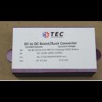 BB12VDC80W-Converter_cropped-150x150