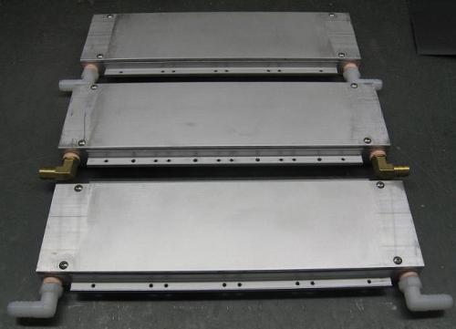 Liquid-sink-12pcs-x-40-x-40mm-Whale-fin