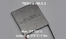 TEG1-4199-5.3-ICON-300x2581