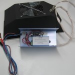 TEG12VDC-24-AIR-Current-design-Boost-Buck-2.1-150x150