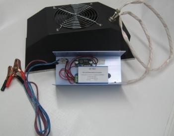 TEG12VDC-24-AIR-Current-design-Boost-Buck-2.1-500x391