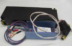 TEG12VDC-24LIQUID-Generator2