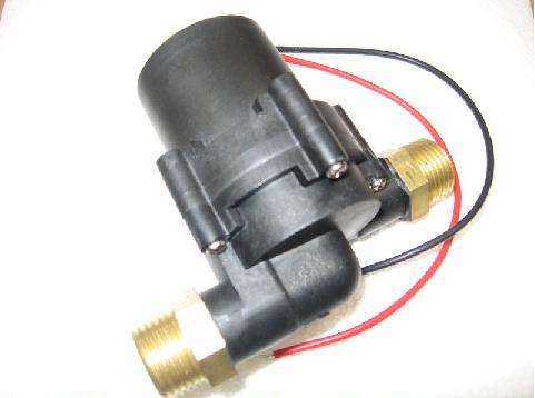 TEG5-10-15-12VDC-MAG-DIVE-PUMPS-pricing