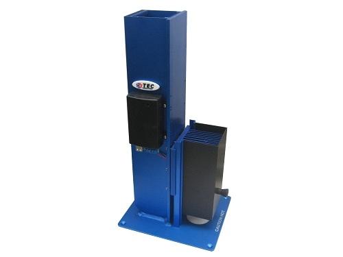 Blue IPOWERTOWER