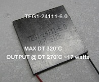 TEG1-24111-6.0 ICON  - Copy