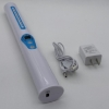 UVC LED WAND ULTRA VIOLET LIGHT STERILIZER